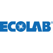 Ecolab Chemicals