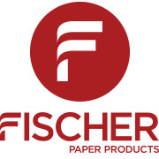 Fischer Paper Products