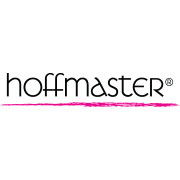 Hoffmaster | Color | Fashion | Design