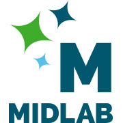 Midlab | Everything Clean