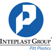 Inteplast Group - Pitt Plastics