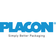 Placon | Simply Better Packaging