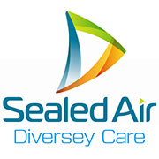 Diversey Care Sealed Air
