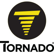 Tornado | A New Spin on Cleaning