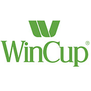 Wincup